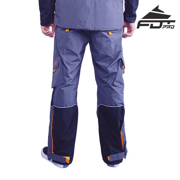Top Quality Pro Pants for Any Weather Use
